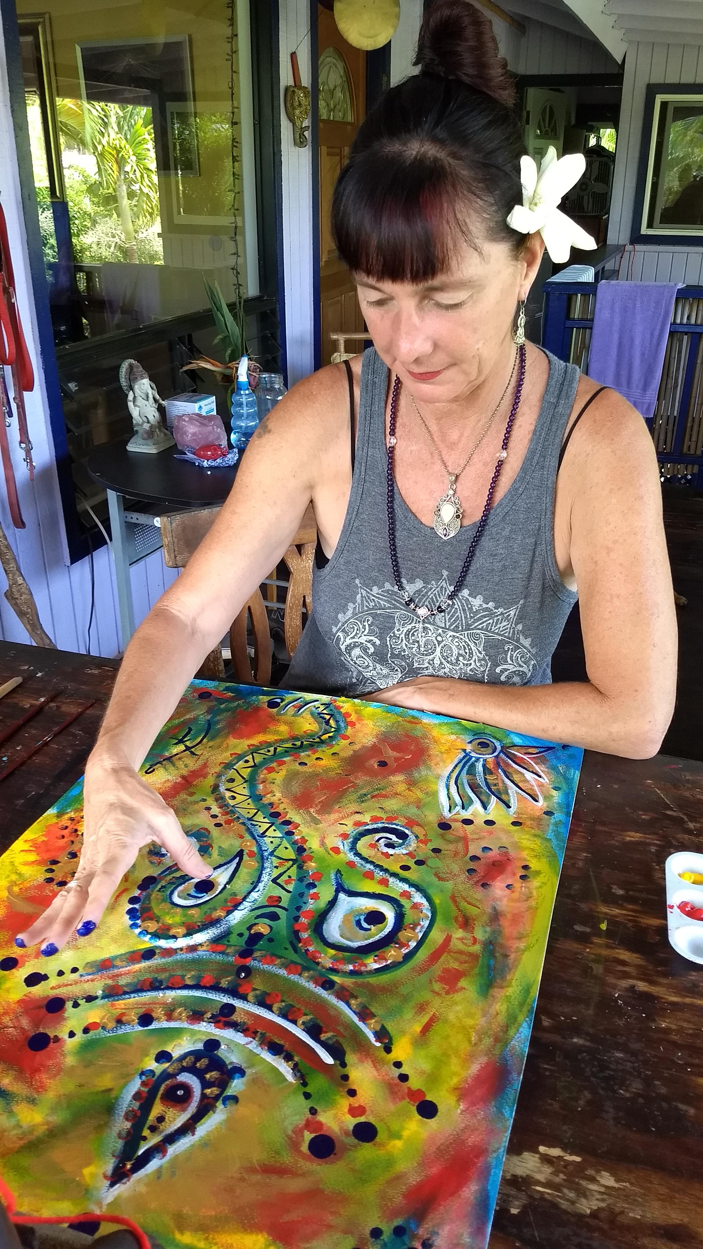 P13_Finger Paint Total 2