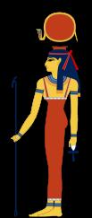 1200px-Hathor.svg