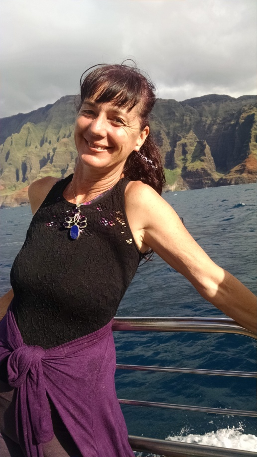 Napali Snorkel Boat tour