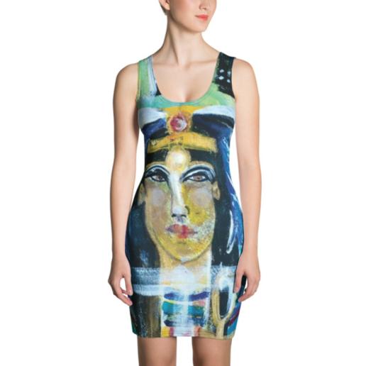 Isis_dress_B